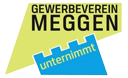 Gewerbeverein Meggen